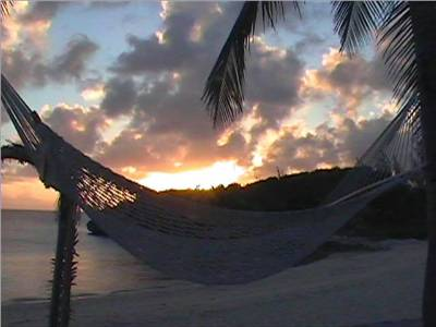 Beaches of Abaco, Bahamas Out Islands
